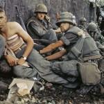 Operation Hue City, 1967