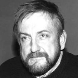 Dale Ritterbusch