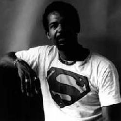 Horace Coleman