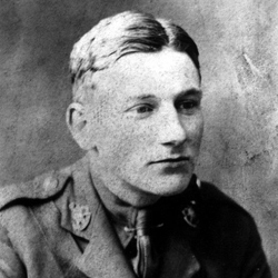Poets and poetry | World War I | Discover War Poets – WW1