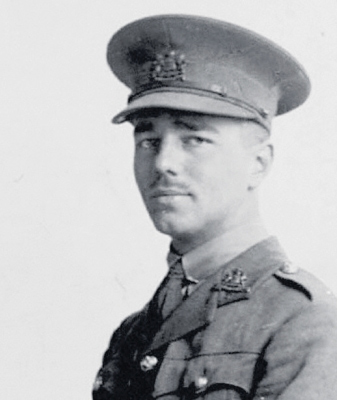 war poetry wilfred owen Owen the poet chronology wilfred's the anniversary of the centenary of the end of the first world war and of which the wilfred owen association are.