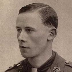 W.N. Hodgson