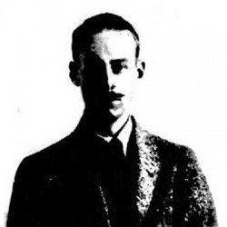 John Allan Wyeth