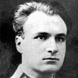 Franz Janowitz
