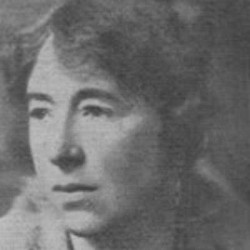 Winifred Letts