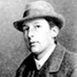 Robert Vernede