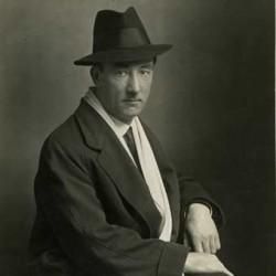 Furnley Maurice aka Frank Wilmot