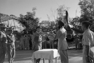 Air_Ministry_Second_World_War_Official_Collection_CI857
